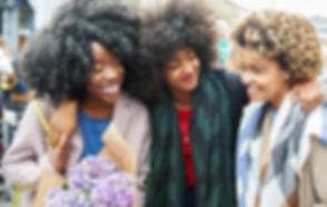 black-women-shopping.png