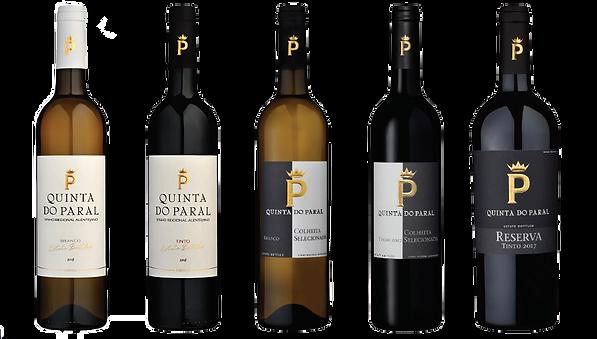 Quinta do Paral Wines_Transparent copy.png