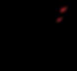 The Soda Jerk - Logo.png
