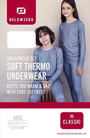kids_underwear_classic.jpg