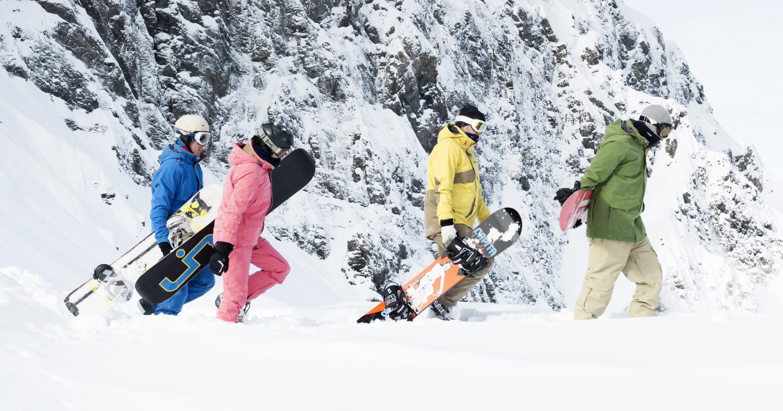 Belowzero-Winter1314-Gruppenbilder-007-ecirgbv2 Kopie.jpg