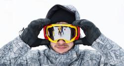 Belowzero-Winter1314-Männer-023-ecirgbv2_Kopie.jpg