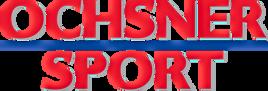 Ochnser Sport logo.png