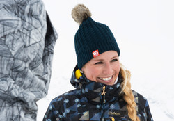 Belowzero-Winter1314-Frauen-031-ecirgbv2 Kopie.jpg