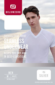 Man_shortsleeve_silver.jpg