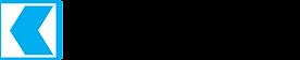 AKB logo.png
