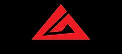 Lagerhauser logo.png
