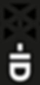 SOL-ID logo.png