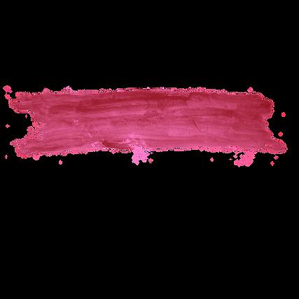 kisspng-watercolor-painting-portable-net