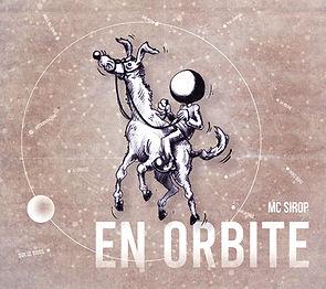 Visu Orbite.jpg