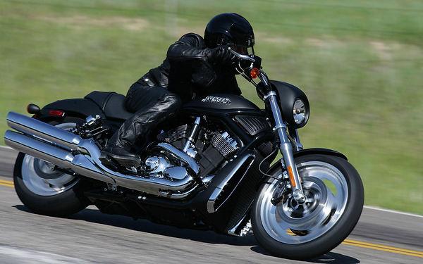 motorcycle1_0.jpg
