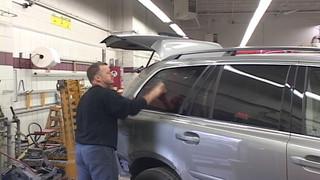 Auto Service Auto Body - 2