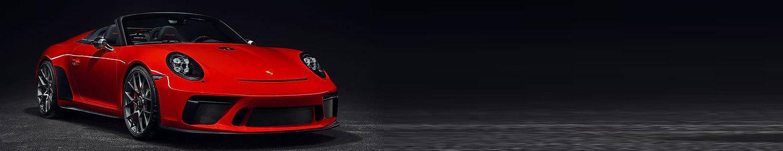porsche-speedster header.jpg