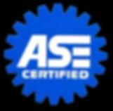 ase-certified-header.jpg