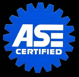 ase-certified-header.jpg