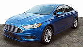 blue ford fusion small.jpg