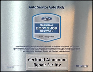 certification-ford-small.jpg
