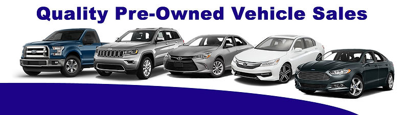 Auto Sales Header Pre Owned.jpg
