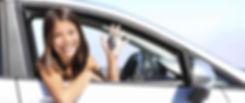 rental-car-girl-edit_0.jpg