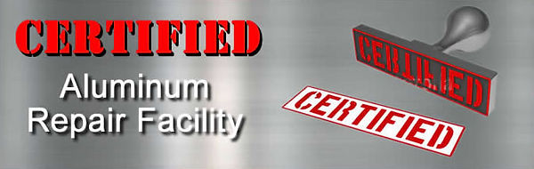 certification-aluminium-repair_0.jpg