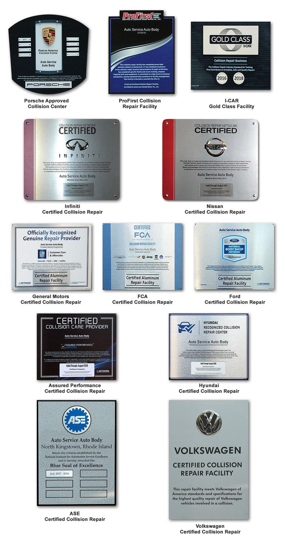 Auto-Service-Auto-Body-Certificates-Grou