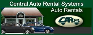 central-rental.png
