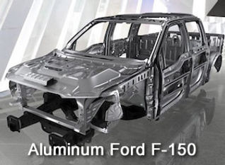 ford-truck-aluminum_0.jpg