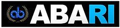 abari_logo.jpg