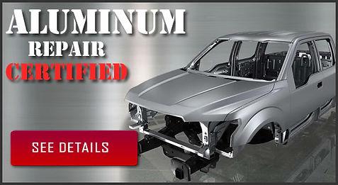 aluminum certfied collision repair.jpg