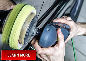 home-page-auto-detailing.jpg