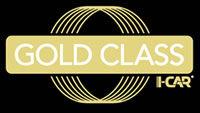 gold-class-icar-header.jpg