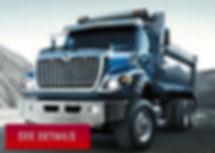large-truck.jpg