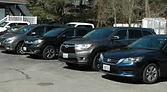 car group.jpg