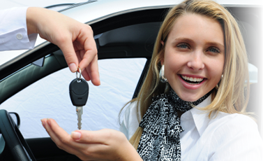 girl with keys.png