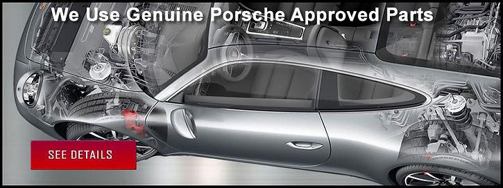 porsche-approved-parts.jpg