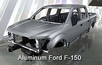 ford-f150-for-facts-page_0.jpg