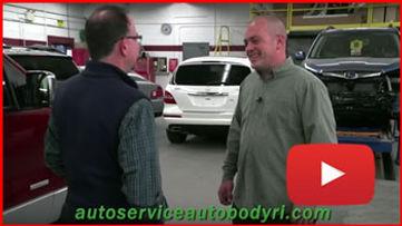 auto-service-auto-body-small.jpg