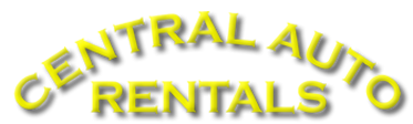central rental logo.png