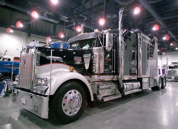 big-truck_0.jpg