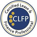 CLFP-Circle-Logo-Final-Medium-250.jpg