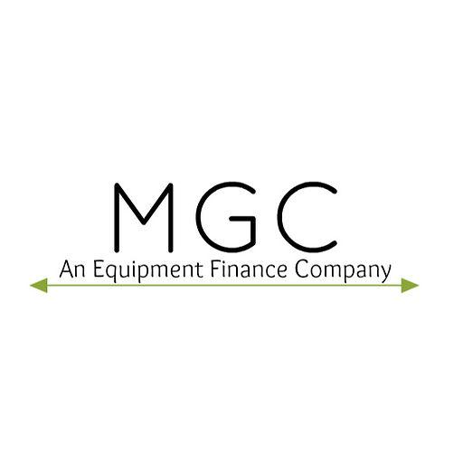 MGC Logo square.jpg