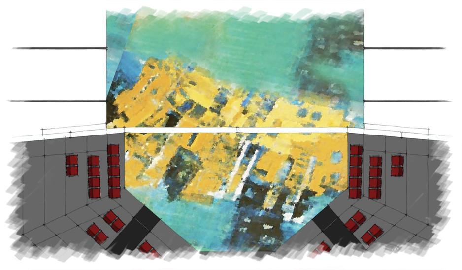 Floor Paint Elevation.jpg