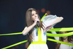 JESC 2018 | Poland wins Junior Eurovision 2018!