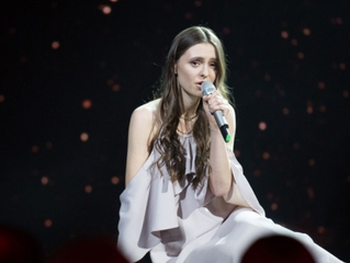 Lithuania | 49 Performers for Eurovizijos 2019 Revealed