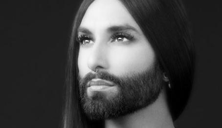 Austria | From Vienna with Love- Conchita releases Second Album