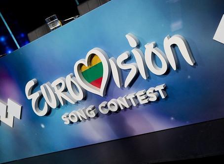 Lithuania | Eurovizijos Heat Two - Six More Acts Advance