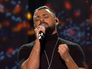 Hungary | Revamped Final Version of 'Az én apám' Released