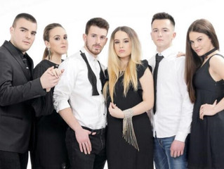 Montenegro   Music video released for revamped version of 'Heaven'