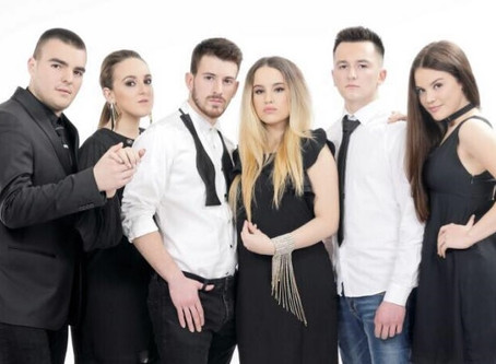 Montenegro | Music video released for revamped version of 'Heaven'