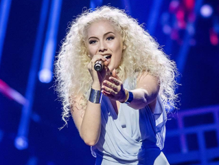 Sweden | Melodifestivalen 2019 Rumours Heat Up